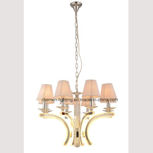 2016 Newest Design LED Pendant Light/Chandelier with Acrylic