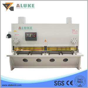 Top Quality CNC Cutting Machine for 2015 pictures & photos