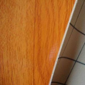 0.35mm PVC Flooring with Sponge pictures & photos