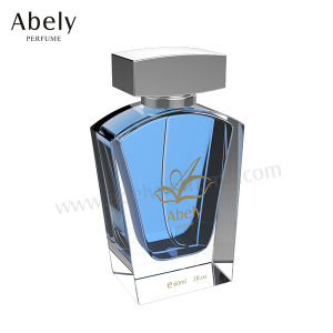60ml Hot Sale Polishing Body Spray Glass Bottle for Perfume pictures & photos