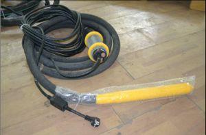 ZDN-42 1.2kw High Speed Concrete Vibrator pictures & photos