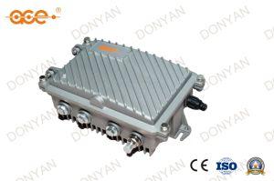 Wor01-1000 CATV FTTB Optical Node / Receiver