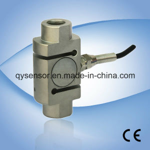 Female Thread Installation Weight Sensor/ Directly Installtion Load Cell pictures & photos