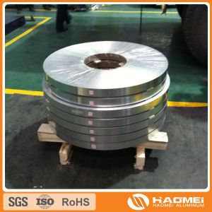 aluminium strips, aluminum strips in China pictures & photos