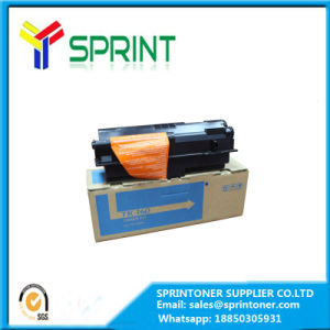 Tk160 Toner Cartridge or Kyocera Fs1120d pictures & photos