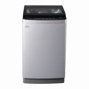 8.0kg Fully Auto Top Loading PCM Washing Machine XQB80-828 pictures & photos