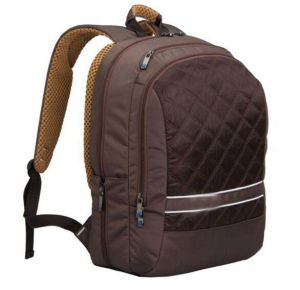 Eminent Fashionable 15.6 Inch Laptop Backpack Sh-16061634 pictures & photos