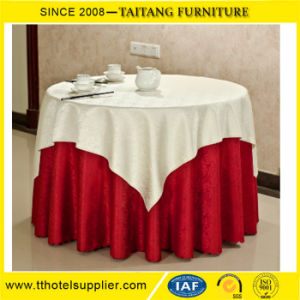 Table Clothes for Home and Party Wholesales pictures & photos
