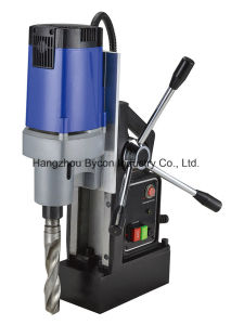 DMD-28C Magnetic drill machine for sale, stepless regulation pictures & photos