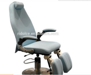 Wholesale Portable Cheap Salon Comfortable Pedicure Chairs with Price pictures & photos