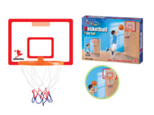 Sport Toy Basketball Board for Boy (H0635216) pictures & photos