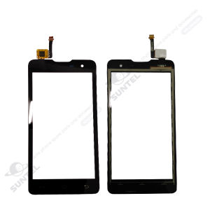 Wholesale China Mobile Phone Touch Screen for Bmobile Ax700 pictures & photos