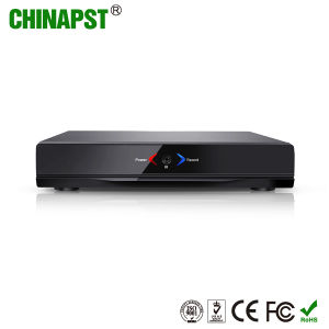 Hottest 4CH DVR 720p Video Recorder for Ahd Camera (PST-AHR004) pictures & photos