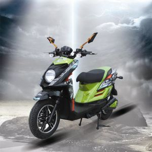 Cool Design Electric Bike with Pedals Suit for USA Market pictures & photos