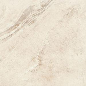 Foshan 600*600 800*800 Marble Design Polished Glazed Floor Tile pictures & photos