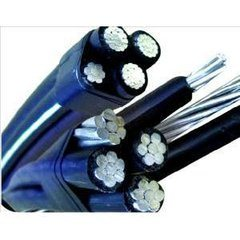 11kv ABC Cable Aerial Bundled Cable with IEC60502 Standard pictures & photos