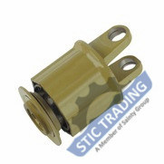 Pto Shaft Safety Device Overrun Clutches Ratchet Clutches