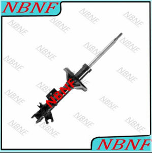 High Quality Shock Absorber for Mitsubishi Carisma Shock Absorber 333221 and OE Mr102432/Mr102438 pictures & photos