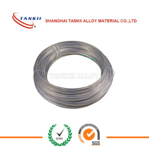 Small Qty Available Good Corrosion Resisting Alloy Monel400 Wire pictures & photos