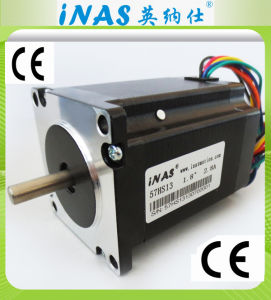 NEMA23 Hybrid Stepper Motor for Laser Engraving Machine (57mm) --57hs13