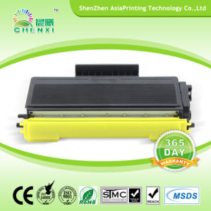 Compatible Black Toner Cartridge for Brother Hl-6050 6050d 6050dn pictures & photos