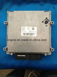 Cummins Isbe Engine Electronic Control Module Ecm 5316787