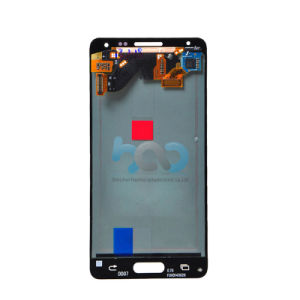 Original LCD Touch Screen for Samsung G850 LCD Display Digitizer Assembly pictures & photos