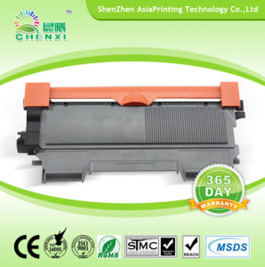 China Manufacturer Laser Printer Toner Cartridge for Brother Tn2010 pictures & photos