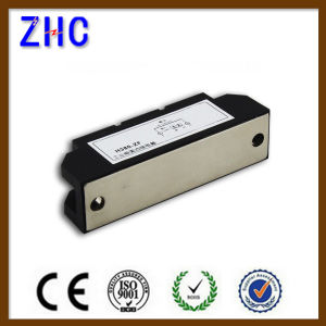 H3 400A 24V DC Industrial Solid State Relay pictures & photos