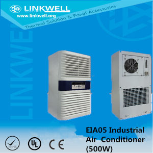 Air Cooling and Heat Exhange pictures & photos