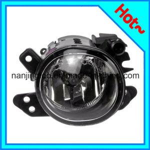 Car Parts Auto Fog Light for Benz C230 2002-2003 2518200856 pictures & photos