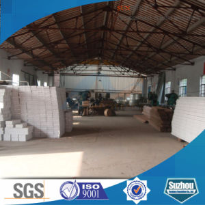 Galvanized T Grids for Ceiling Board (ISO, SGS certificated) pictures & photos