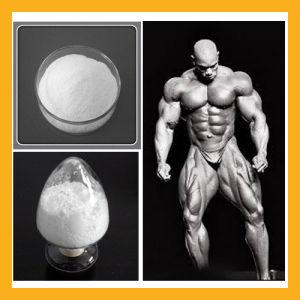 Raw Material Powder Steroid Hormone Powder Metandienone Dianabol Methandrostenolone pictures & photos