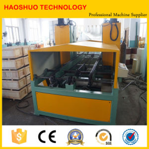Corrugated Fin Welding Machine pictures & photos