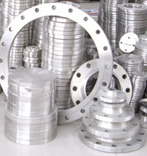 Class 900# Ring Type Joint Flanges pictures & photos