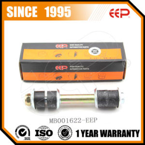 Rear Stabilizer Link for Mitsubishi Spacewagon N50 MB001622 pictures & photos