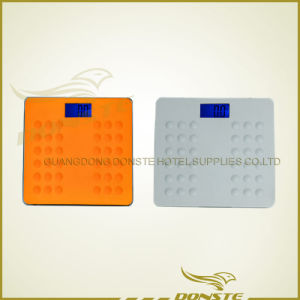 The Newest Ultrathin Model Weight Scale pictures & photos