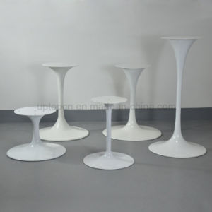 Different Size Glossy White Eero Saarinen Tulip Table Legs (SP-GT116) pictures & photos