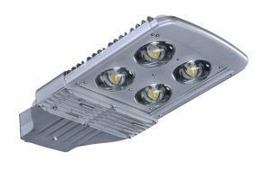 150W Bridgelux Chip High Quality LED Street Lighting (High Pole) pictures & photos