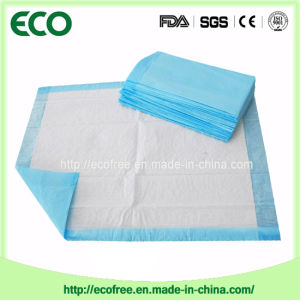 Absorbant Urine Pads pictures & photos