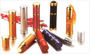 Perfume Atomizer (KLP-28) pictures & photos
