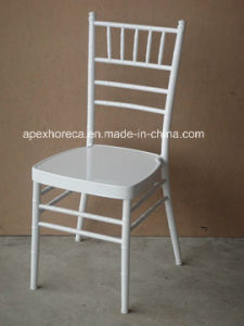 Wood Chair Banquet Chair Hotel Furniture Chiavari Chair (AH6057A) pictures & photos