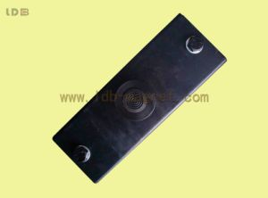 Precast Concrete Magnet of 1800kg Type