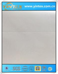 Wholesale Soft 100% Cotton Fabric pictures & photos