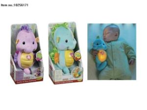Cute Toys of Baby Bath Chair pictures & photos
