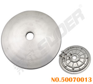 Rice Cooker Heating Plate 2500W Rice Cooker Heating Disc (50070013) pictures & photos