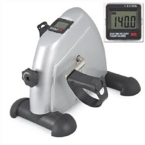 New Cheap Exercise Fitness Mini Stationary Bike pictures & photos