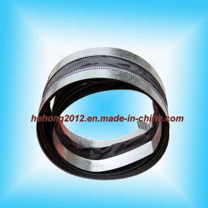 HVAC Flexible Duct Coupler (HHC-120C) pictures & photos