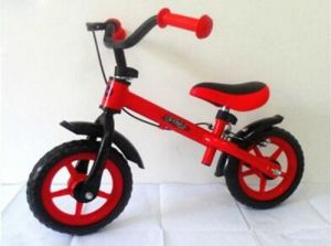 Good Price Kids Balance Bike GS-04f pictures & photos