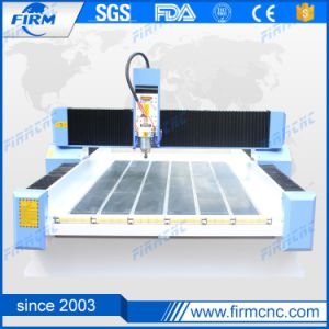 Chair, Wood, Desk, Marble, Stone Making Machine CNC Router pictures & photos